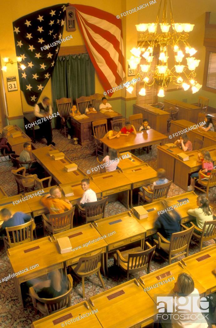 Arizona State Representatives >> Phoenix State Capitol Az Arizona Historic House Of