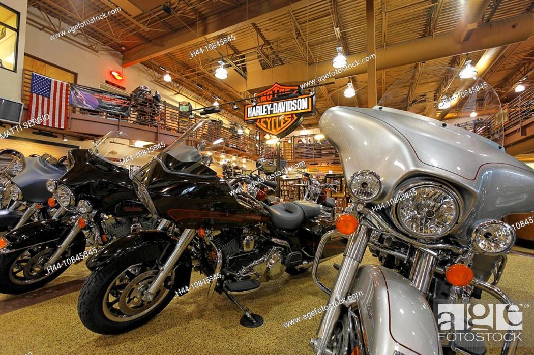 Dallas Harley Davidson >> Usa America United States North America Garland Texas