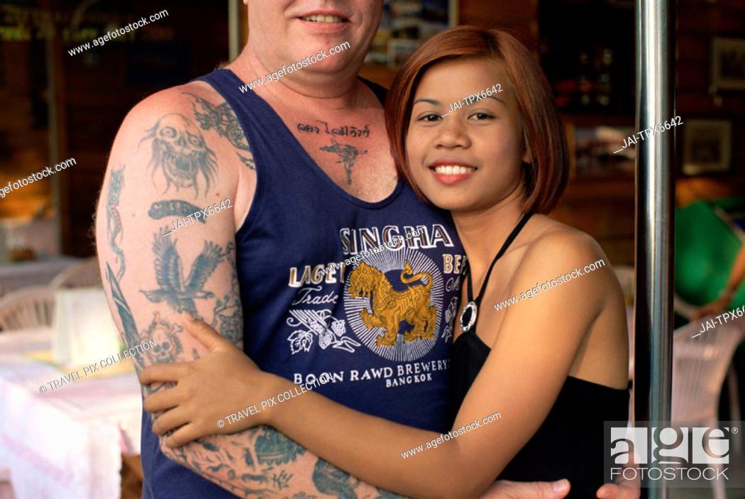 scott bar single asian girls Singles meetups in philadelphia we're 173 single sexy asian women tre bar princeton singles and wine meetup.