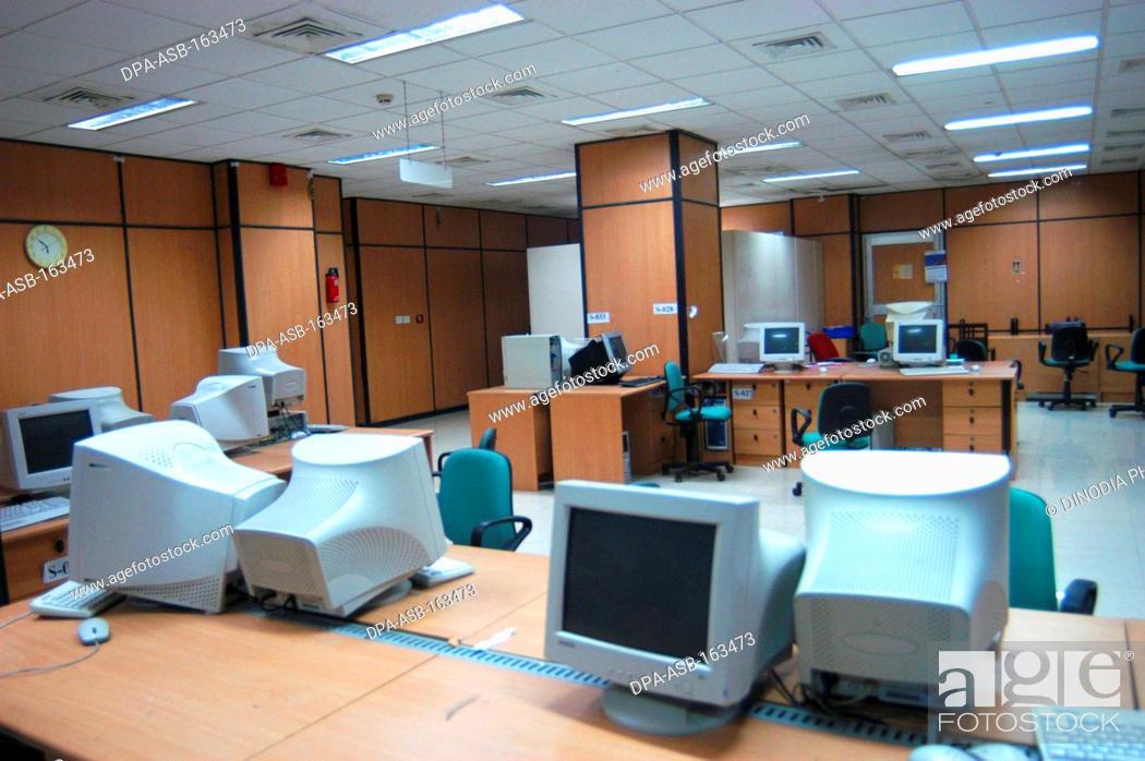 interior designer income in india