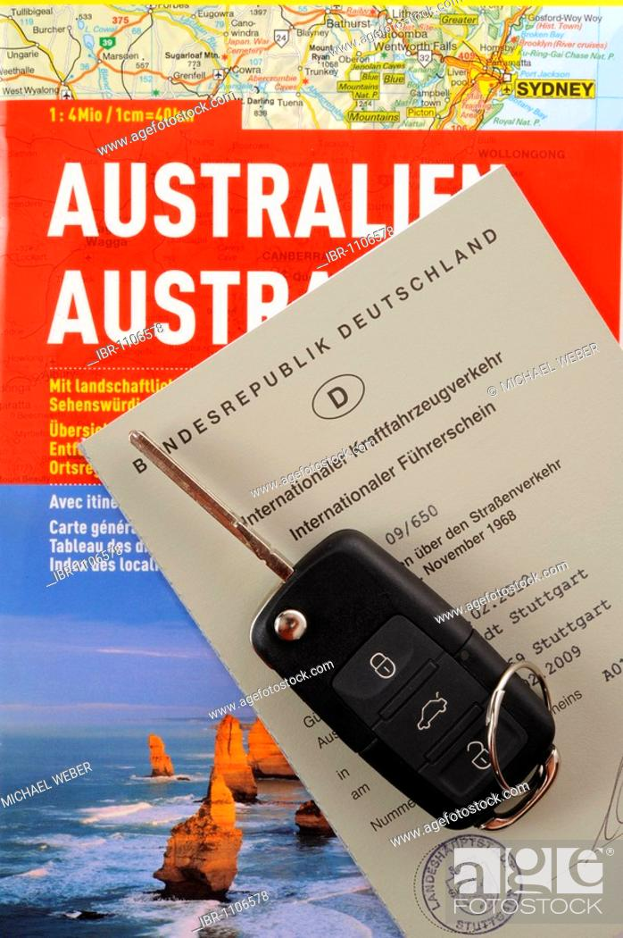 Roadmap Australia, car key, international driving license ... on detailed map germany, overview of germany, mop of germany, features of germany, road map western germany, online maps germany, culture of germany, resources of germany, introduction of germany, terrain of germany, architecture of germany, partners of germany, environment of germany, education of germany, map of germany, blueprint of germany, team of germany, products of germany,