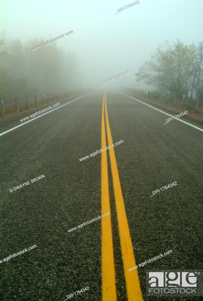 Stock Photo: Roads.