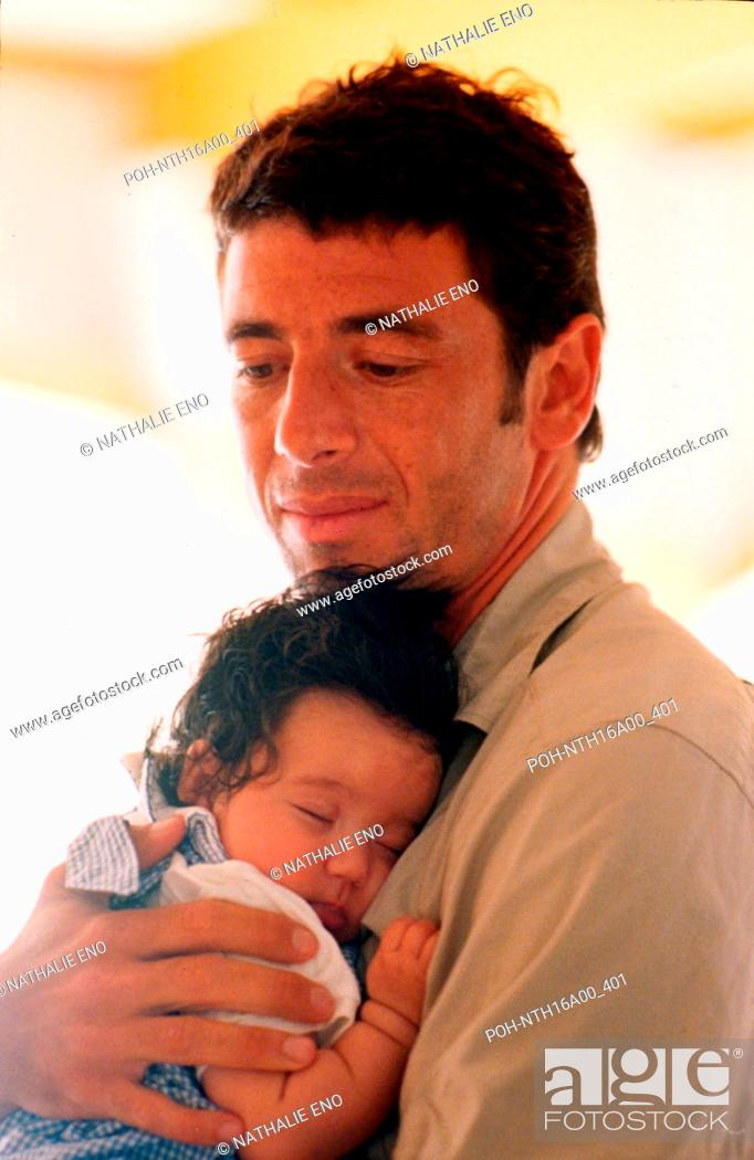 Le Lait De La Tendresse Humaine The Milk Of Human Kindness Year 2001 France Belgium Patrick Stock Photo Picture And Rights Managed Image Pic Poh Nth16a00 401 Agefotostock