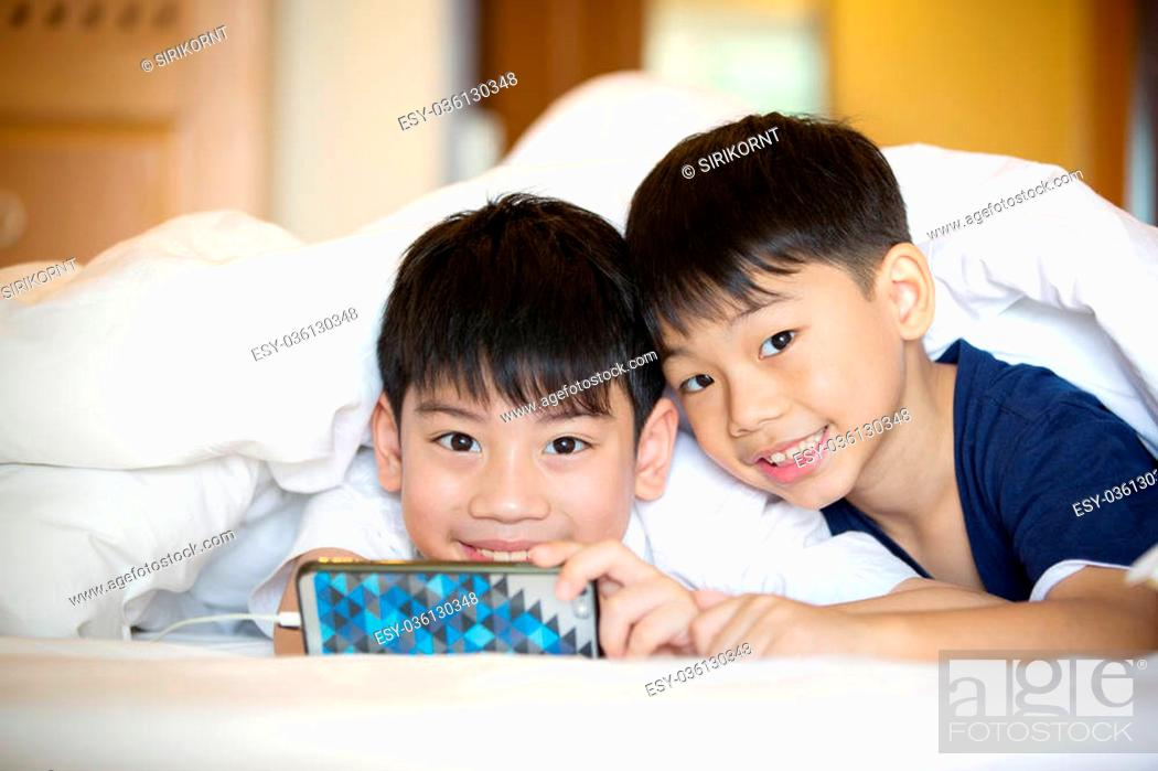 Pics and galleries asian camera boys