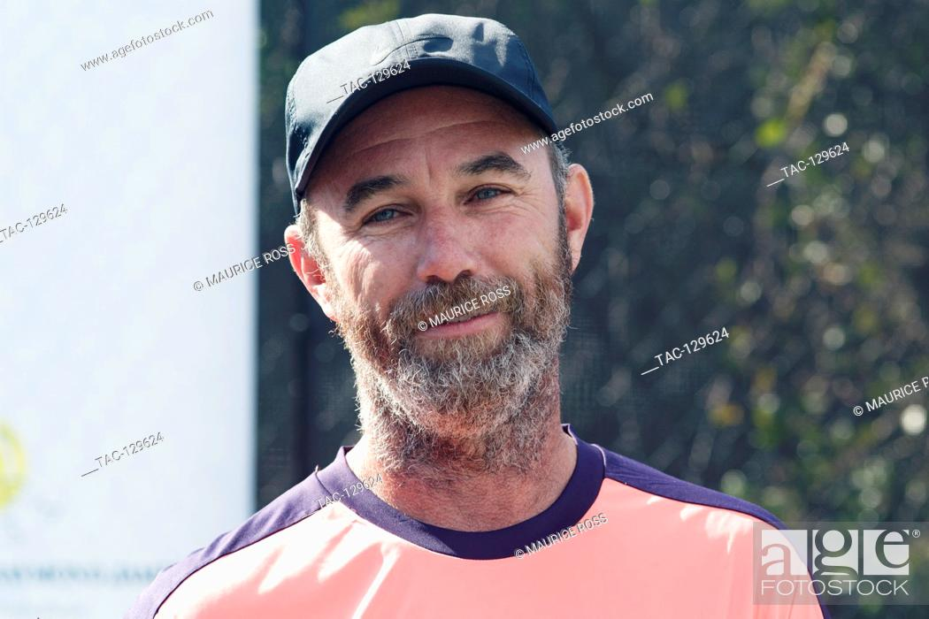 Jamie Mcshane Of Bloodline At The Chris Evert Pro Celebrity Tennis Classic In Boca Raton Fl November Stock Photo Picture And Rights Managed Image Pic Tac 129624 Agefotostock Jamie mcshane news, gossip, photos of jamie mcshane, biography, jamie mcshane girlfriend list 2016. https www agefotostock com age en stock images rights managed tac 129624
