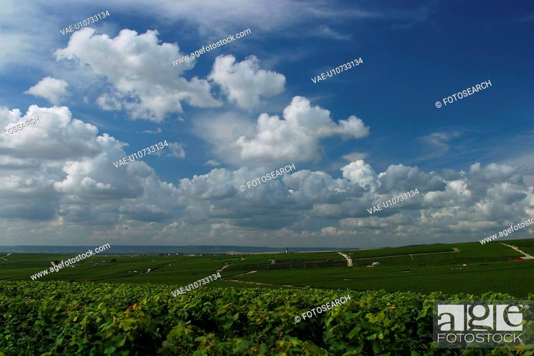 Stock Photo: outdoors, natural, environment, beauty, climate, condition.