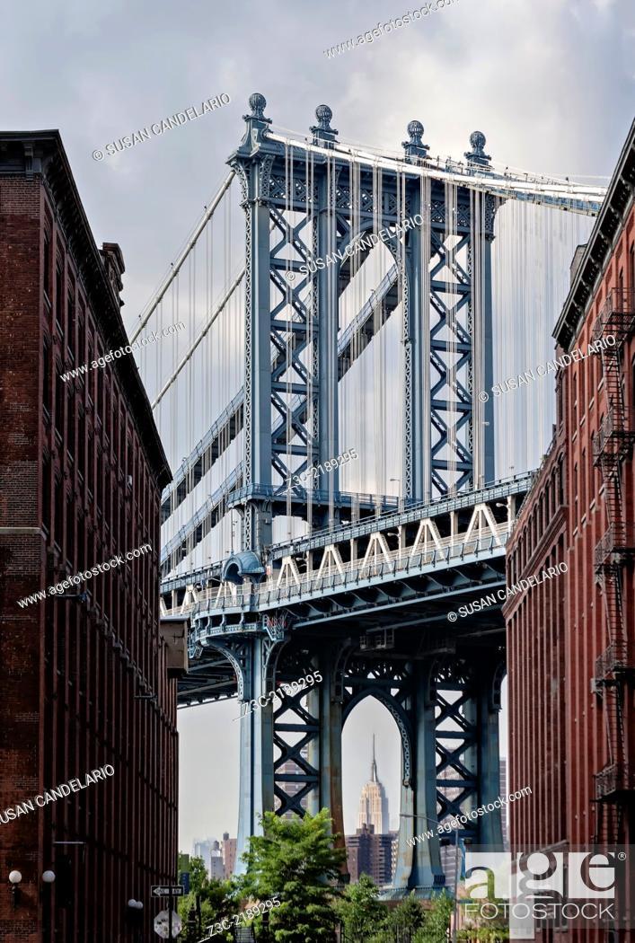 Fancy 567 Framing Brooklyn Sketch - Framed Art Ideas - roadofriches.com
