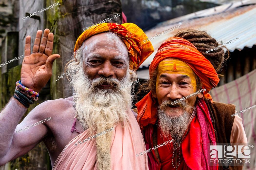 himachali hindu
