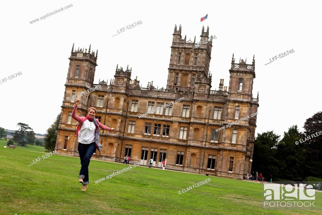 Newbury england united kingdom
