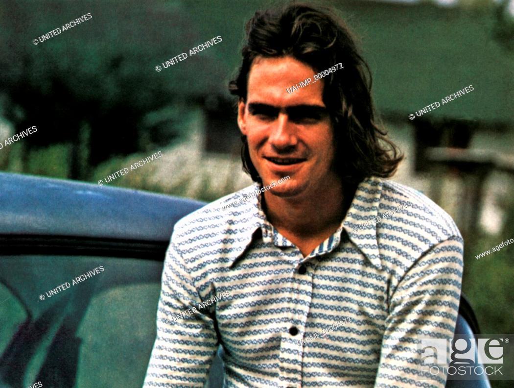 Asphaltrennen, (TWO-LANE BLACKTOP) USA 1971, Regie: Monte