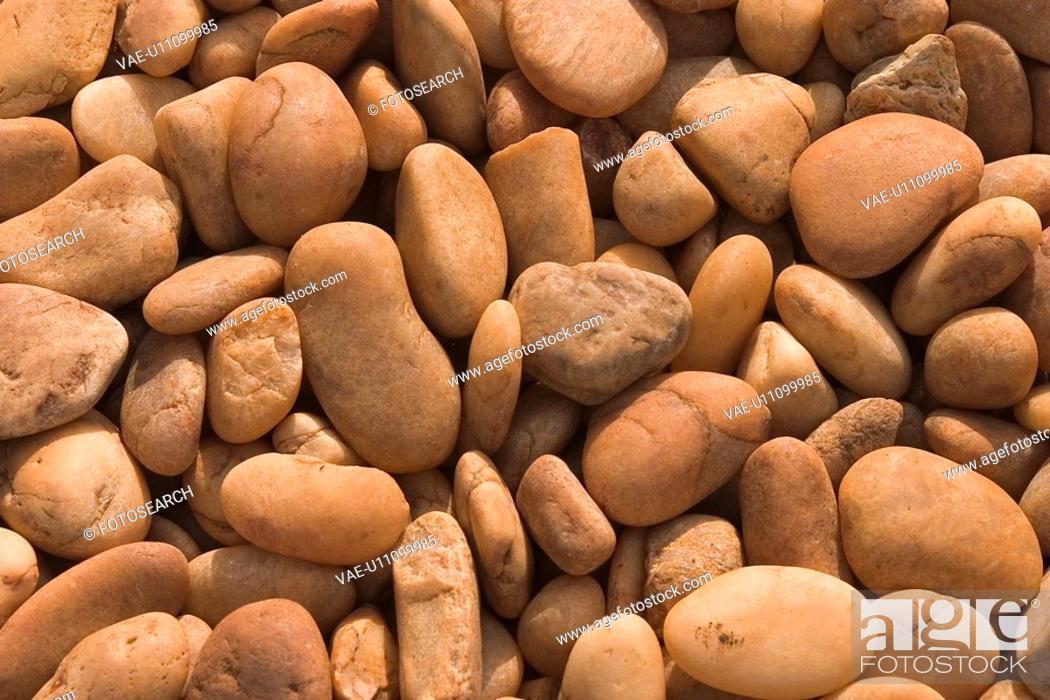 Stock Photo: beige, brown.