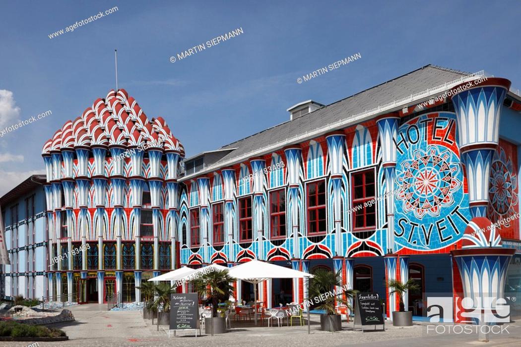 Image result for Sankt Veit an der Glan