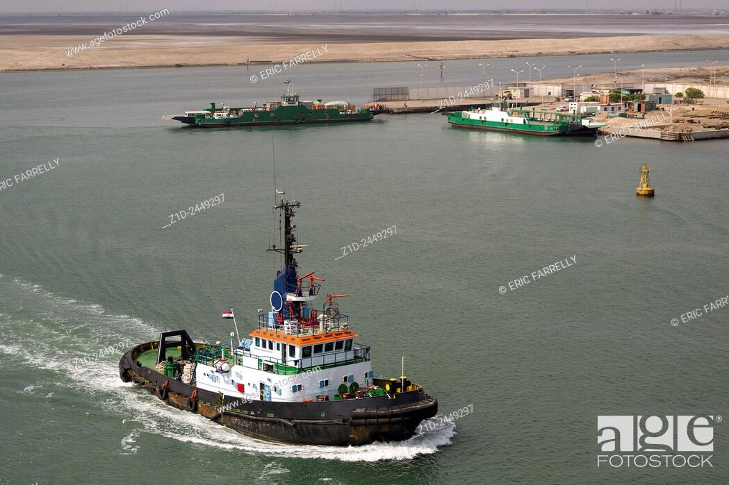 SEX AGENCY Suez