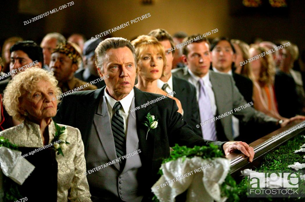 Stock Photo Release Date July 15 2005 Movie Le The Wedding Crashers Studio New Line Cinema Plot John Beckwith And Jeremy Grey
