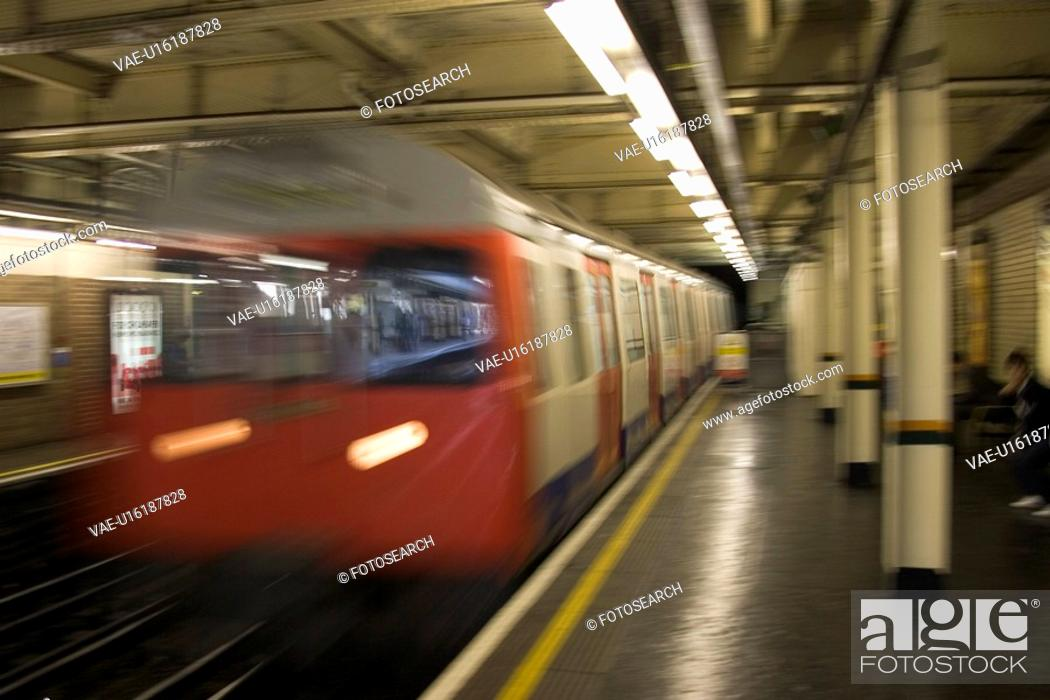 Stock Photo: Blurred Motion, Close-Up, Day, Indoors.