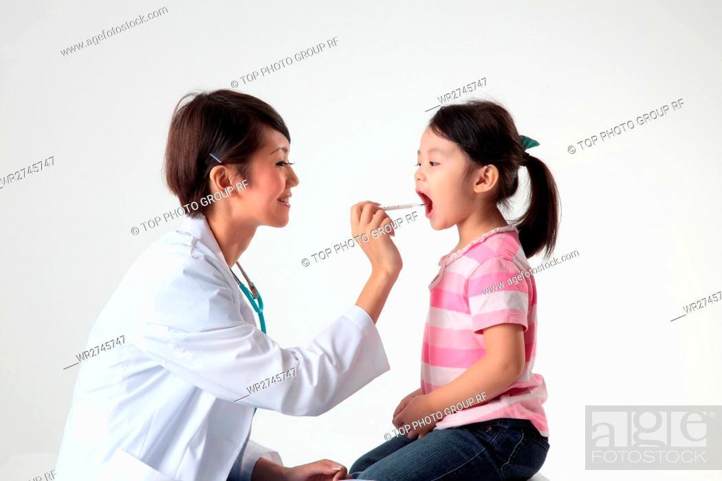 Imagen: Diagnosis & Treatment.
