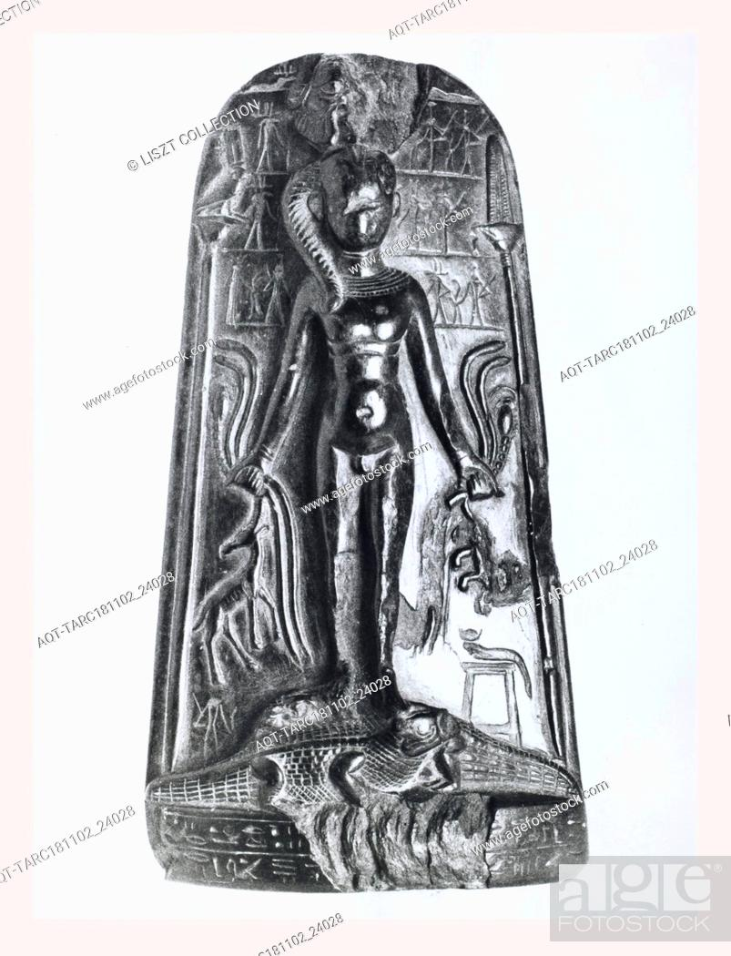 Stock Photo: Emilia-Romagna Bologna Bologna Museo Civico Archeologico Sale III, IV, V, this is my Italy, the italian country of visual history, Specific Location Sale III.