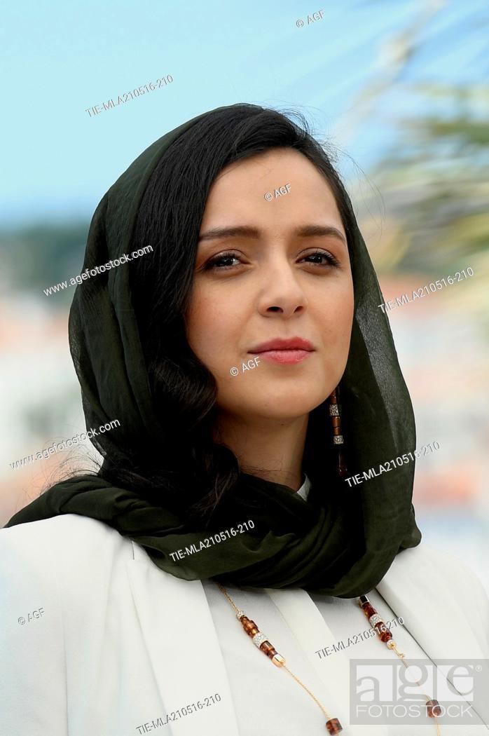 Taraneh Alidoosti During Stock Photos And Images Age Fotostock