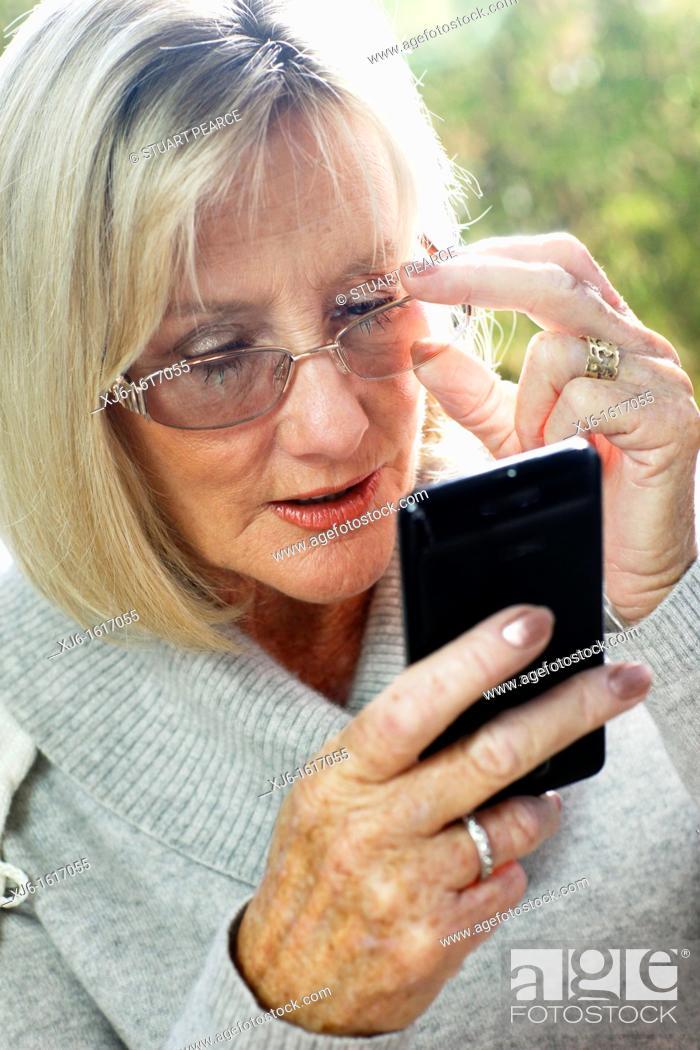 Most Reputable Seniors Dating Online Sites In Australia