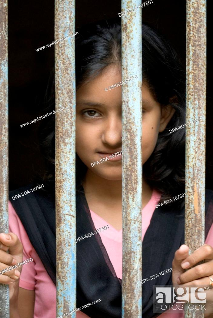 Bangladeshi bangladesh girls authoritative
