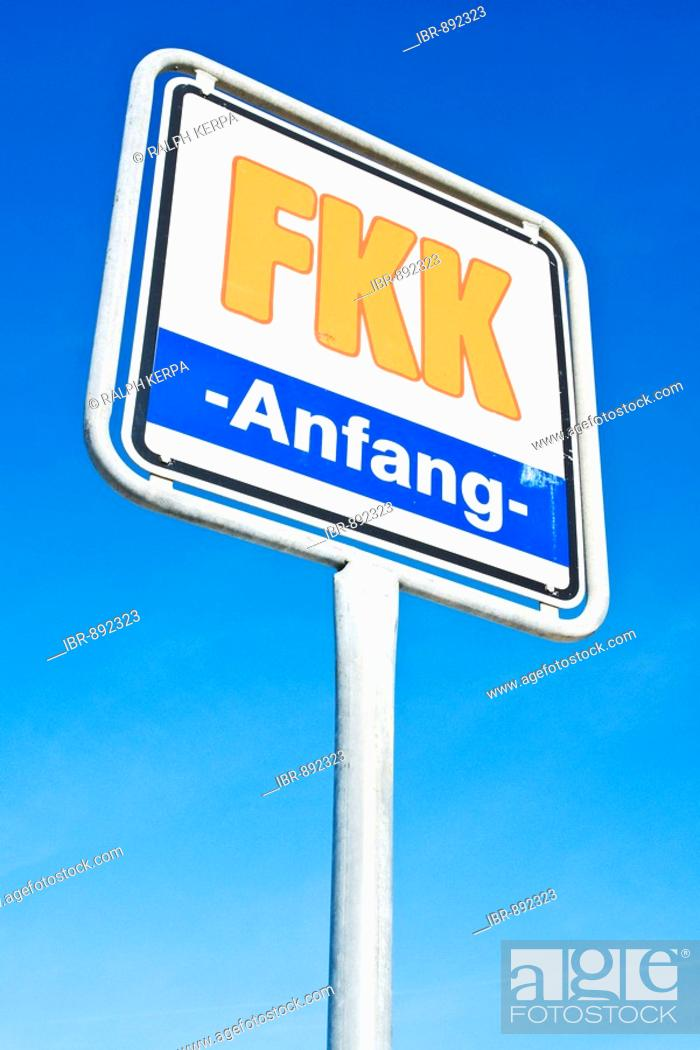 Germany fkk Top 10