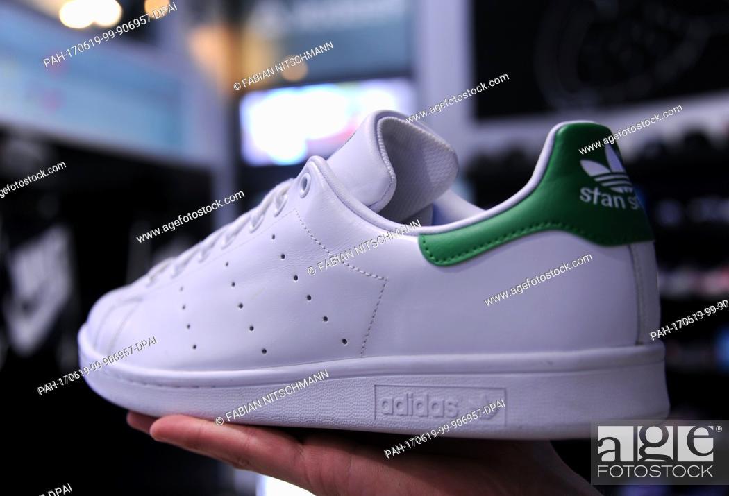 adidas stans smith 19