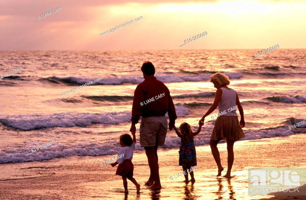 Imagen: Family.