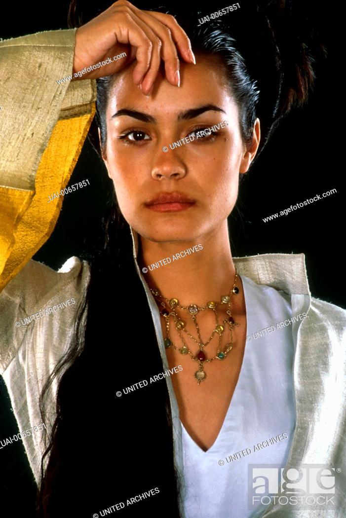 Ritter Aus Leidenschaft A Knight S Tale Usa 2001 Brian