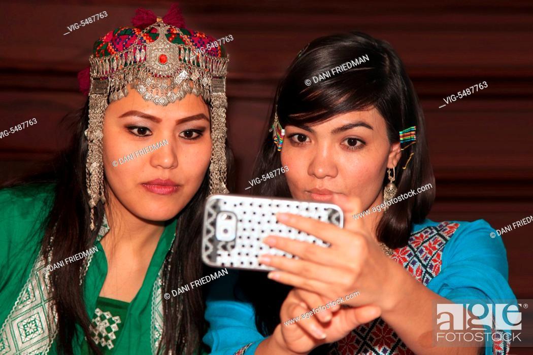 Chat hazara Online Muslim
