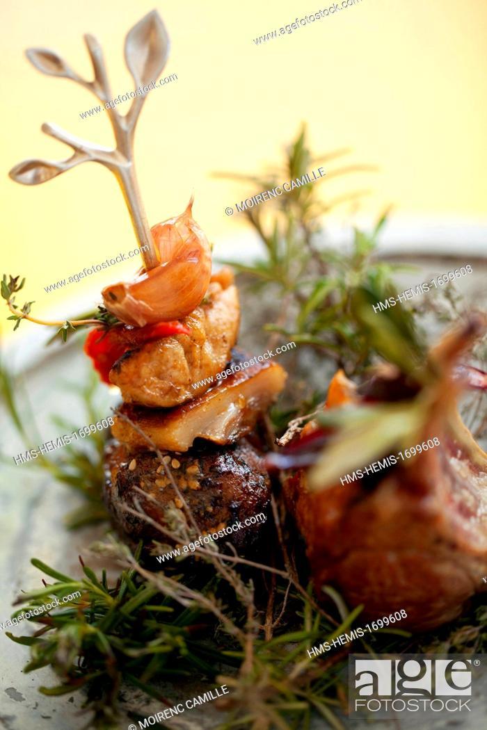 Mas De L Amarine Saint Rémy De Provence france, bouches du rhone, saint remy de provence, mas de l'amarine
