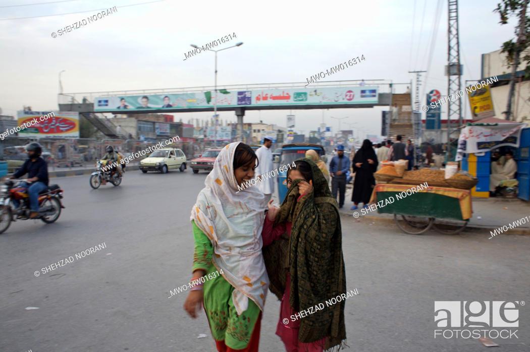 Images - Pakistan Rwp Sex Vadio
