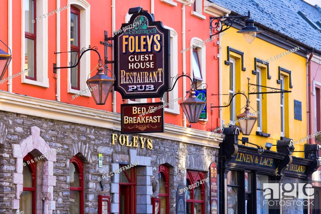 Holidays and Festivals in Ireland 2020 | Rick Steves Europe