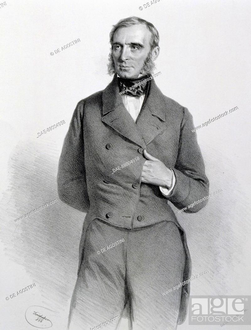 Clemens Brentano wilhelm