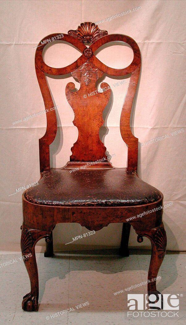 dating furniture by veneer