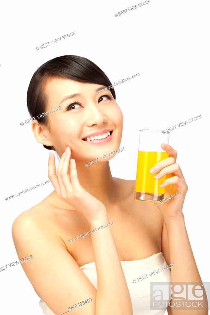 Imagen: Beauty care.