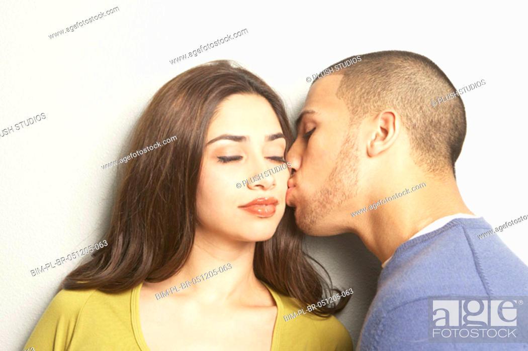 dating-san-rafael-did-blanca-soto-do-adult-videos