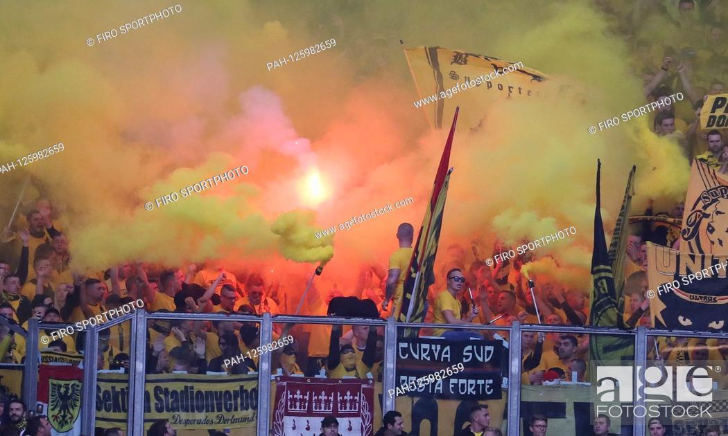 Firo 26 10 2019 Football Football 1 Bundesliga Season 2019 2020 Stock Photo Picture And Rights Managed Image Pic Pah 125982659 Agefotostock