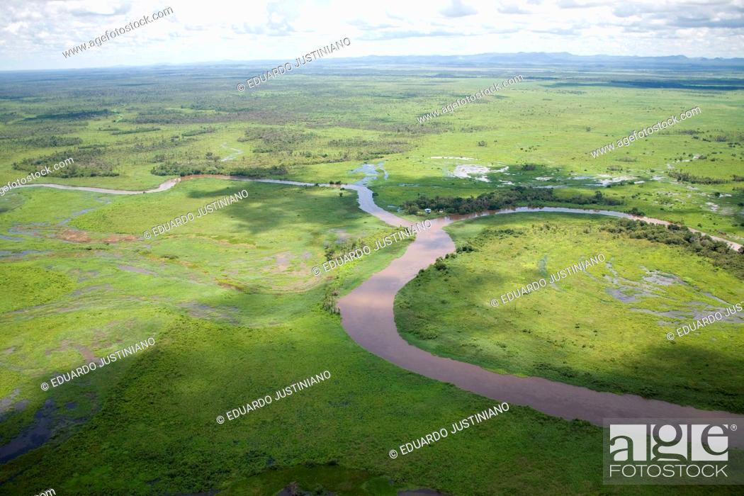 Miranda Mato Grosso do Sul fonte: previews.agefotostock.com