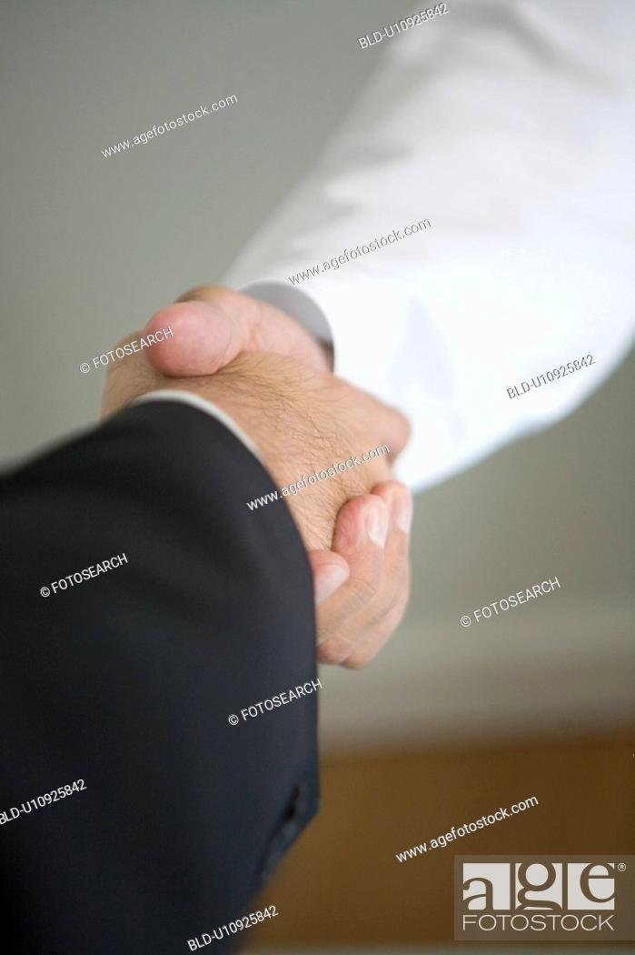 Stock Photo: business, businessmen, businessman, Arabic.