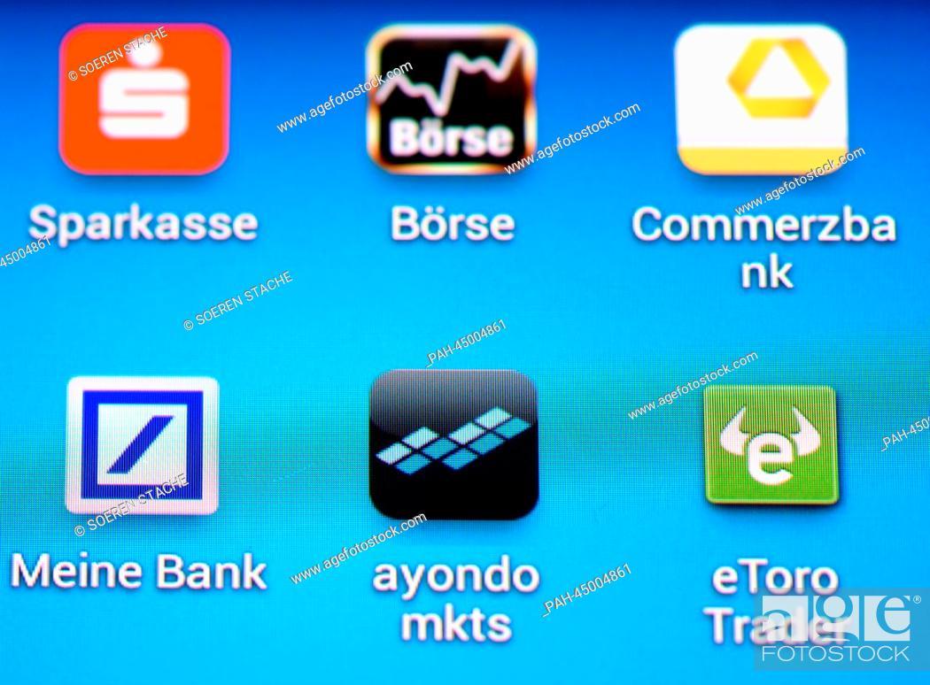 meine.deutschebank