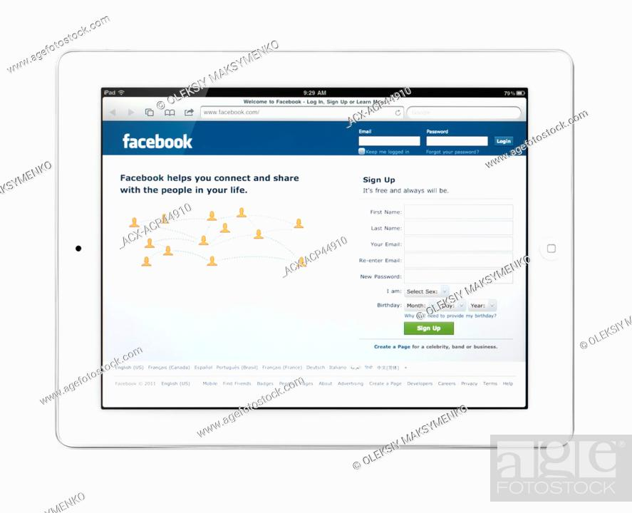 facebook login welcome to facebook page facebook login my account