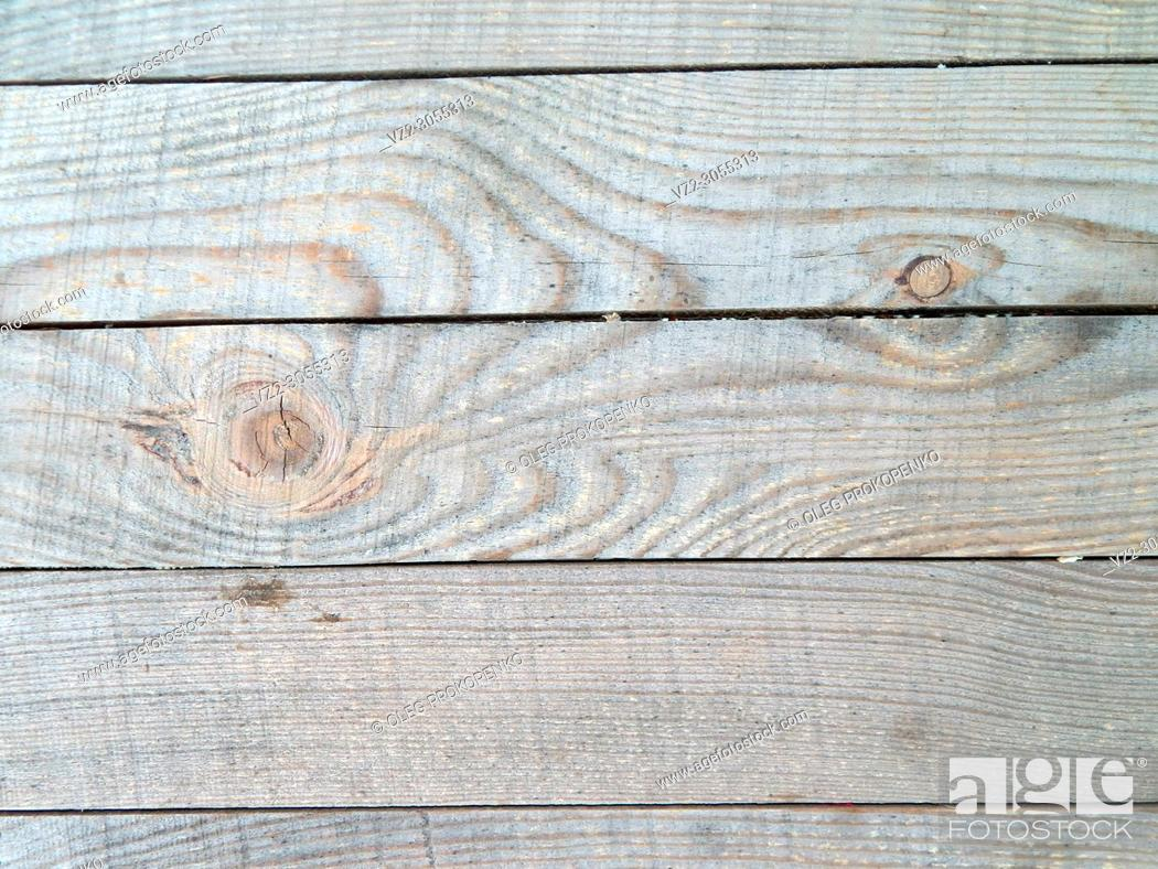 Stock Photo: Wooden texture composition of wood.