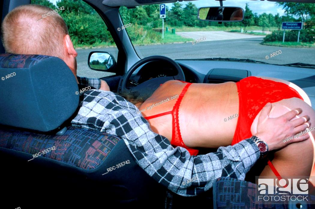 images-of-oral-sex-in-the-car