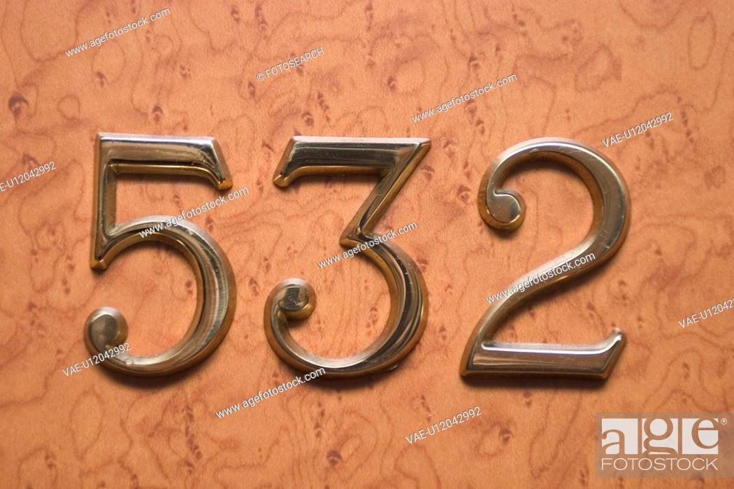 Stock Photo: surface, texture, arrangement, close-up, appearance, decorative.