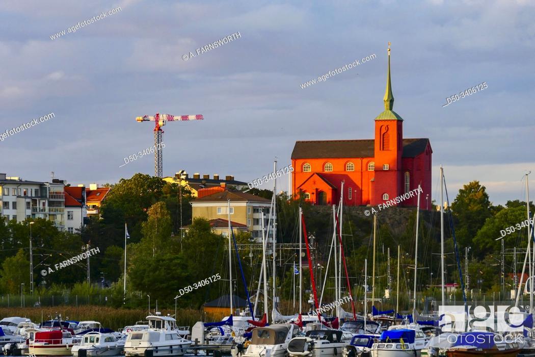 Atlas Copco: Home of industrial ideas - Atlas Copco Sweden