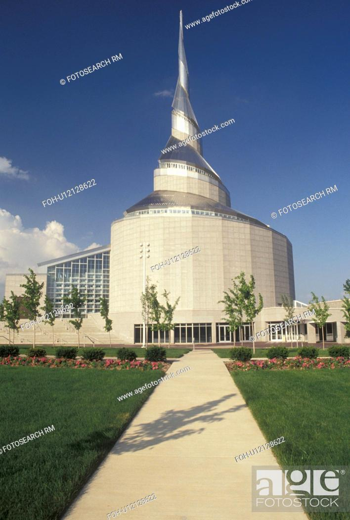 is the church of latter day saints mormon