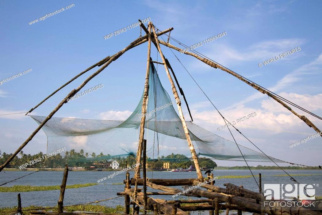 dating steder i Cochin