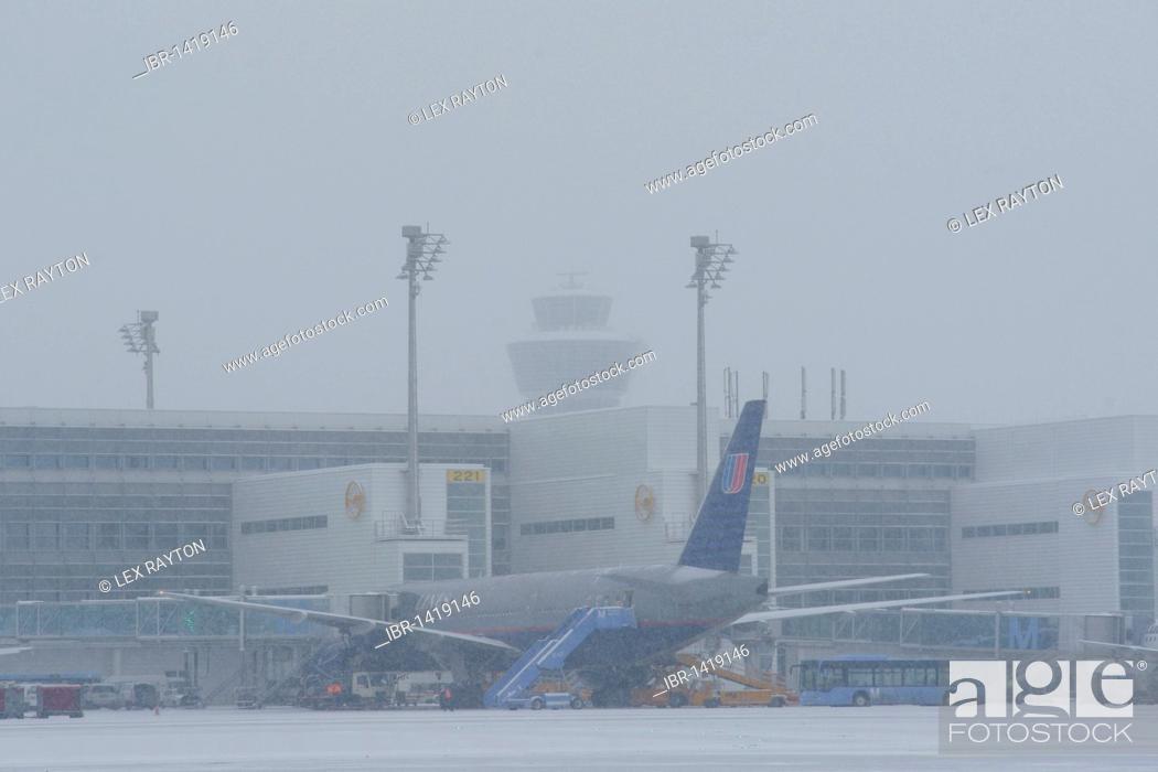 parking munich airport terminal 2