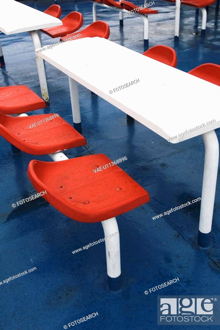 Stock Photo: Floor, Flooring, Design.