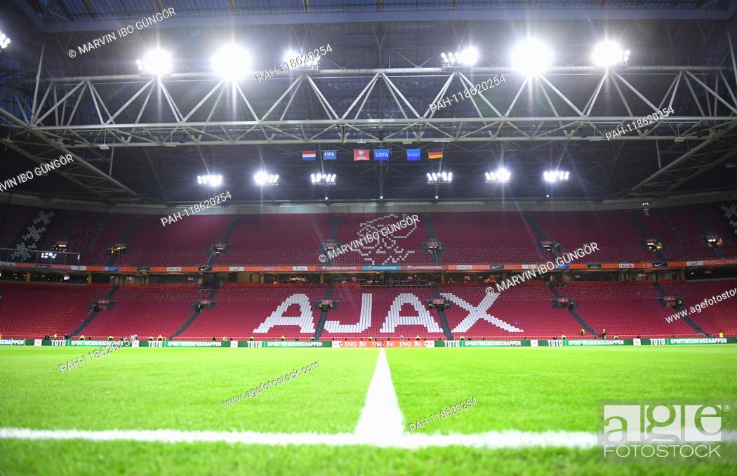 feature ornamental image background wallpaper ajax stadium outline stock photo picture and rights managed image pic pah 118620254 agefotostock https www agefotostock com age en stock images rights managed pah 118620254